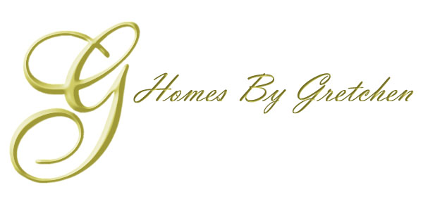 Homes By Gretchen